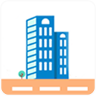 上海志承新材料有限公司的企业标志