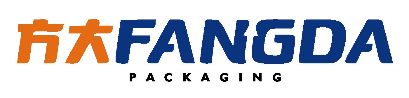 河北方大包装股份有限公司的企业标志