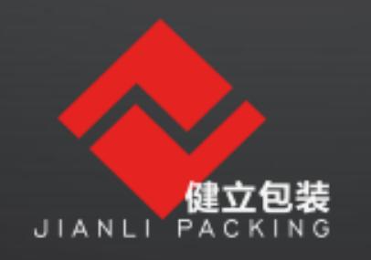 太仓健立包装材料有限公司的企业标志