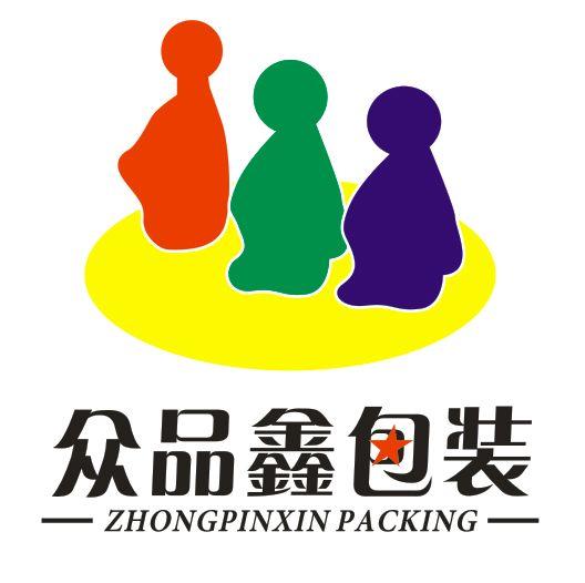 浙江兴众品鑫科技有限公司的企业标志
