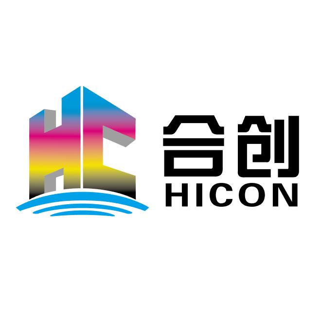 合创建宏科技(苏州)有限公司的企业标志