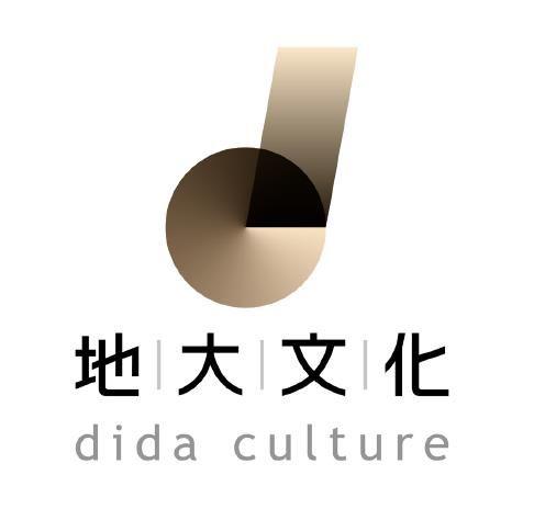 北京地大彩印有限公司的企业标志