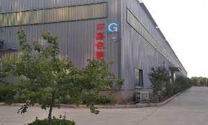 江苏印嘉包装印刷有限公司的企业标志